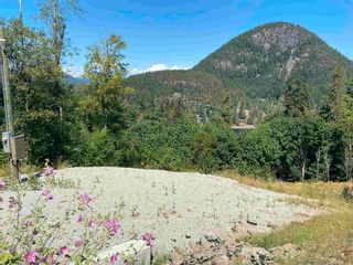"""Photo 1: LOT 3 CECIL HILL Road in Madeira Park: Pender Harbour Egmont Land for sale in """"Cecil Hill"""" (Sunshine Coast)  : MLS®# R2523244"""