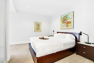 """Photo 28: 1902 667 HOWE Street in Vancouver: Downtown VW Condo for sale in """"PRIVATE RESIDENCES AT HOTEL GEORGIA"""" (Vancouver West)  : MLS®# R2615132"""