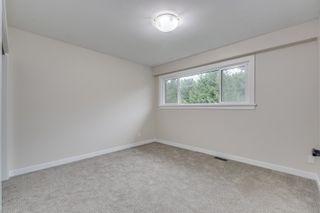 Photo 30: 962 53A Street in Delta: Tsawwassen Central House for sale (Tsawwassen)  : MLS®# R2622514