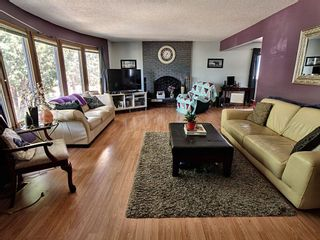 Photo 3: 10 Burlington Place: Spruce Grove House for sale : MLS®# E4258803