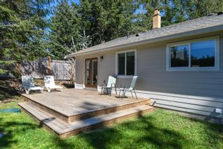 Photo 70: 737 Sand Pines Dr in : CV Comox Peninsula House for sale (Comox Valley)  : MLS®# 873469