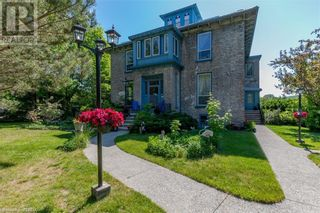 Photo 48: 346 PICTON MAIN Street in Picton: House for sale : MLS®# 40164761