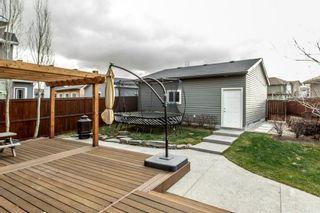 Photo 28: 183 PRESTWICK Manor SE in Calgary: McKenzie Towne House for sale : MLS®# C4144423