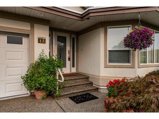 """Photo 2: 13 31445 RIDGEVIEW Drive in Abbotsford: Abbotsford West House for sale in """"Panorama Ridge"""" : MLS®# R2500069"""