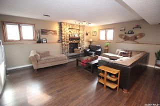Photo 22: 451 Ball Way in Saskatoon: Silverwood Heights Residential for sale : MLS®# SK872262