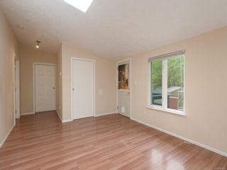 Photo 7: 18 7142 W Grant Rd in : Sk John Muir Manufactured Home for sale (Sooke)  : MLS®# 885085