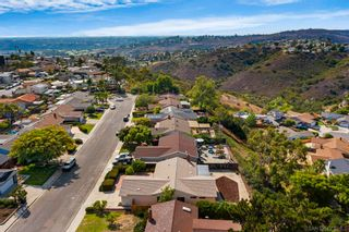 Photo 41: House for sale : 4 bedrooms : 6380 Amberly Street in San Diego