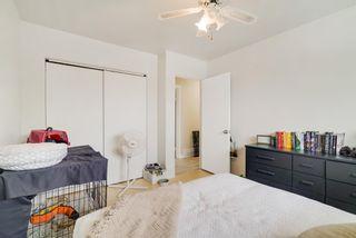 Photo 15: 9422 75 Street in Edmonton: Zone 18 House for sale : MLS®# E4250185
