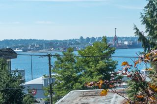 Photo 32: 3 112 ST. ANDREWS Avenue in North Vancouver: Lower Lonsdale Townhouse for sale : MLS®# R2609841