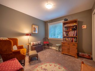 "Photo 8: 4995 BAY Road in Sechelt: Sechelt District House for sale in ""Davis Bay"" (Sunshine Coast)  : MLS®# R2304196"