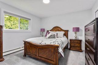 Photo 8: 8896 141B Street in Surrey: Bear Creek Green Timbers House for sale : MLS®# R2571780