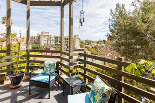 Photo 19: Condo for sale : 2 bedrooms : 909 Sutter St #304 in San Diego