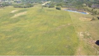 Photo 16: 31127 Township Road  262 Road in Rural Rocky View County: Rural Rocky View MD Detached for sale : MLS®# A1042056