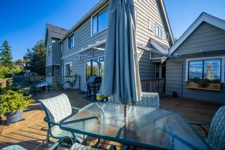 Photo 32: 1945 W 35TH Avenue in Vancouver: Quilchena House for sale (Vancouver West)  : MLS®# R2625005