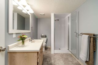 """Photo 13: 964 MOODY Court in Port Coquitlam: Citadel PQ House for sale in """"CITADEL"""" : MLS®# R2359055"""