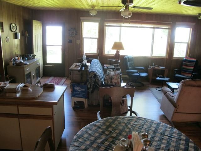 Photo 12: Photos:  in STLAURENT: Manitoba Other Residential for sale : MLS®# 1317217