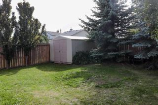 Photo 22: 59 LANGLEY Crescent: Spruce Grove House for sale : MLS®# E4263629