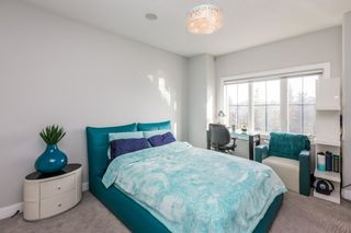 Photo 27: 4012 MACTAGGART Drive in Edmonton: Zone 14 House for sale : MLS®# E4236735