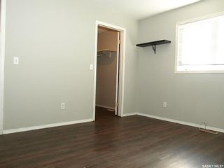 Photo 28: 231 233 Q Avenue North in Saskatoon: Mount Royal SA Residential for sale : MLS®# SK871009