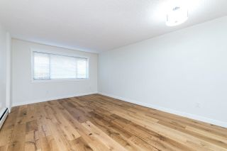 """Photo 9: 108 2215 DUNDAS Street in Vancouver: Hastings Condo for sale in """"Harbour Reach"""" (Vancouver East)  : MLS®# R2598366"""