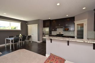 Photo 38: 697 TUSCANY SPRINGS Boulevard NW in Calgary: Tuscany Detached for sale : MLS®# A1060488