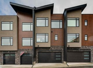 Photo 36: 20 Royal Elm Green NW in Calgary: Royal Oak Row/Townhouse for sale : MLS®# A1070331
