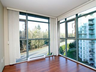 Photo 7: 901 2733 CHANDLERY Place in Vancouver: Fraserview VE Condo for sale (Vancouver East)  : MLS®# V996793