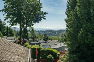 Photo 26: 381 DARTMOOR Drive in Coquitlam: Coquitlam East House for sale : MLS®# R2587522