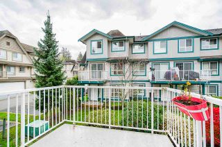 "Photo 9: 9 12730 66 Avenue in Surrey: West Newton Townhouse for sale in ""Simran Villas"" : MLS®# R2413960"