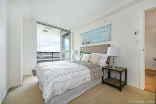 Photo 17: 609 7988 ACKROYD Road in Richmond: Brighouse Condo for sale : MLS®# R2572633