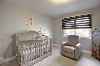 Photo 38: 5302 RUE EAGLEMONT: Beaumont House for sale : MLS®# E4227509
