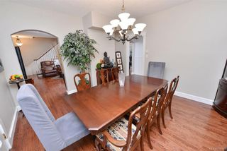 Photo 10: 724 Caleb Pike Rd in Highlands: Hi Western Highlands House for sale : MLS®# 842317