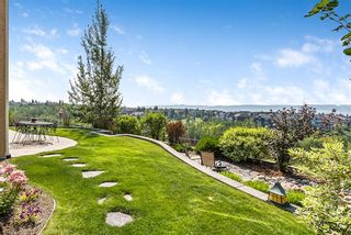 Photo 1: 107 Tuscany Glen Park NW in Calgary: Tuscany Detached for sale : MLS®# A1144960