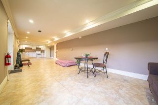 "Photo 33: 6878 267 Street in Langley: County Line Glen Valley House for sale in ""County Line Glen Valley"" : MLS®# R2527144"