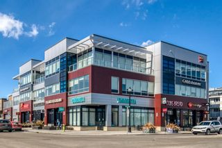 Photo 35: 611 3410 20 Street SW in Calgary: South Calgary Apartment for sale : MLS®# A1090380