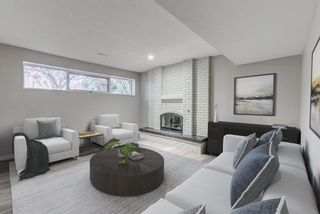 Photo 25: 272 Cannington Place SW in Calgary: Canyon Meadows Detached for sale : MLS®# A1152588