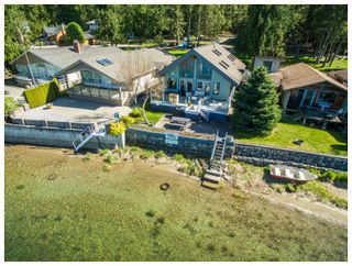 Photo 103: 145 1837 Blind Bay Road in Blind Bay: House for sale : MLS®# 10134237