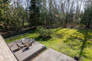 """Photo 22: 17418 HILLVIEW Place in Surrey: Grandview Surrey House for sale in """"Country Woods"""" (South Surrey White Rock)  : MLS®# R2619162"""