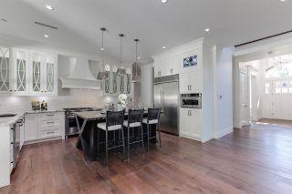 Photo 8: 5225 1A Avenue in Delta: Pebble Hill House for sale (Tsawwassen)  : MLS®# R2312592