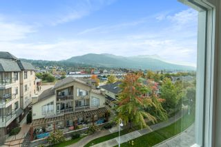 Photo 60: 203 131 NE Harbourfront Drive in Salmon Arm: HARBOURFRONT House for sale (NE SALMON ARM)  : MLS®# 10217133