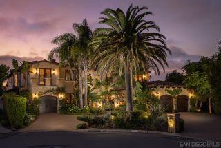 Photo 23: LA JOLLA House for sale : 6 bedrooms : 1904 Estrada Way
