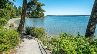 Photo 35: 66 2600 Ferguson Rd in : CS Turgoose Row/Townhouse for sale (Central Saanich)  : MLS®# 877790