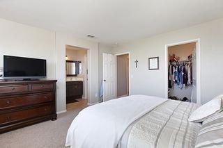 Photo 18: CHULA VISTA Condo for sale : 3 bedrooms : 1973 Mount Bullion Dr