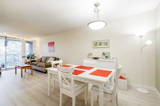 """Photo 4: 303 5664 200 Street in Langley: Langley City Condo for sale in """"Langley Village"""" : MLS®# R2624144"""