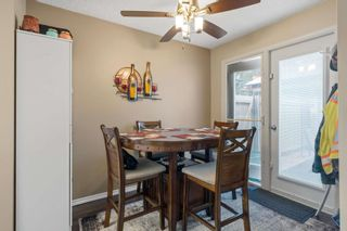Photo 9: 13821 24 Street in Edmonton: Zone 35 Townhouse for sale : MLS®# E4261450