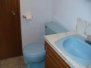 Photo 14: 74 HERRON RD: Residential for sale (Maples)  : MLS®# 2905010
