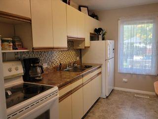 Photo 5: 591 Guilbault Street in Winnipeg: Residential for sale (2B)  : MLS®# 202122065