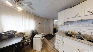 Photo 12: 9 1035 Boychuk Drive in Saskatoon: East College Park Residential for sale : MLS®# SK867647