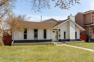 Photo 1: 10205 162 Street in Edmonton: Zone 21 House for sale : MLS®# E4240652
