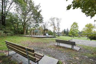 Photo 20: 1648 W 63RD Avenue in Vancouver: South Granville House for sale (Vancouver West)  : MLS®# R2411756